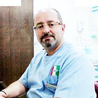 Dr.Banna